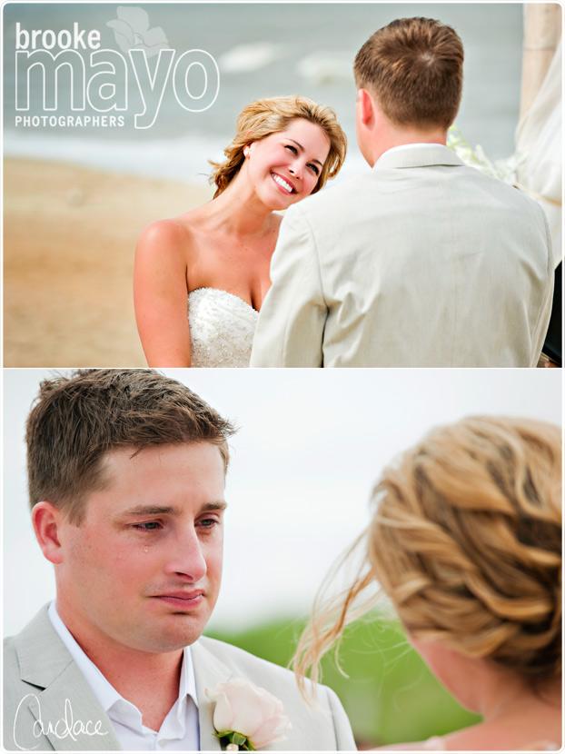 obx_wedding_003
