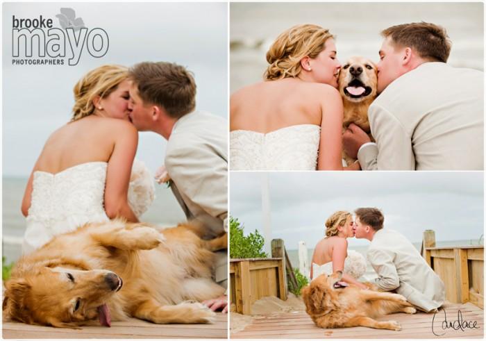 obx_wedding_004
