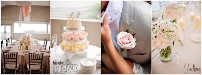 obx_wedding_005