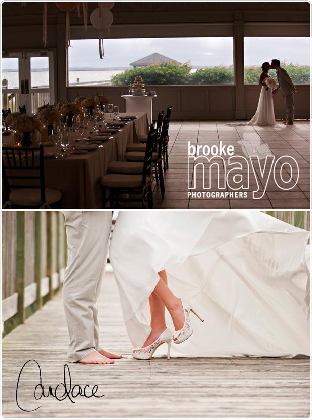 obx_wedding_007
