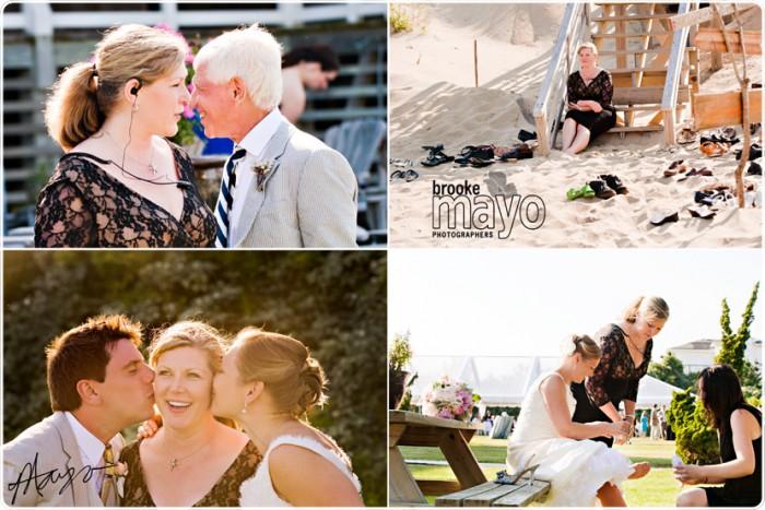 obx_wedding_02