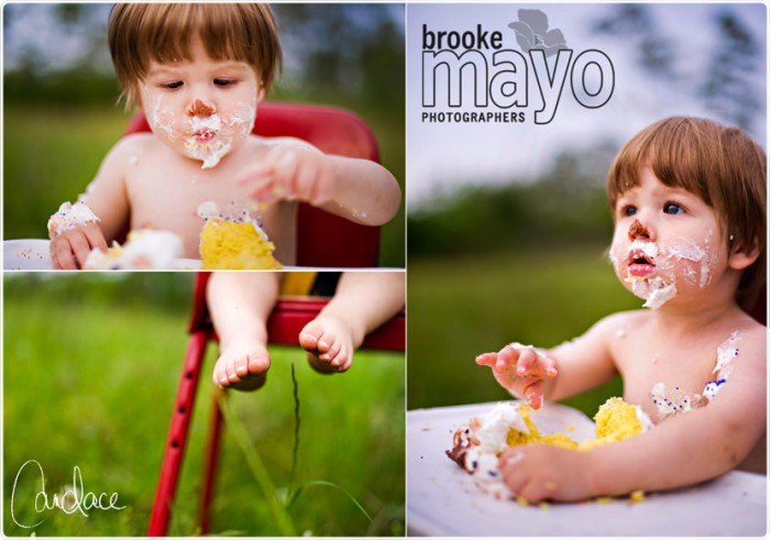 outerbanks_baby_portraits_0002
