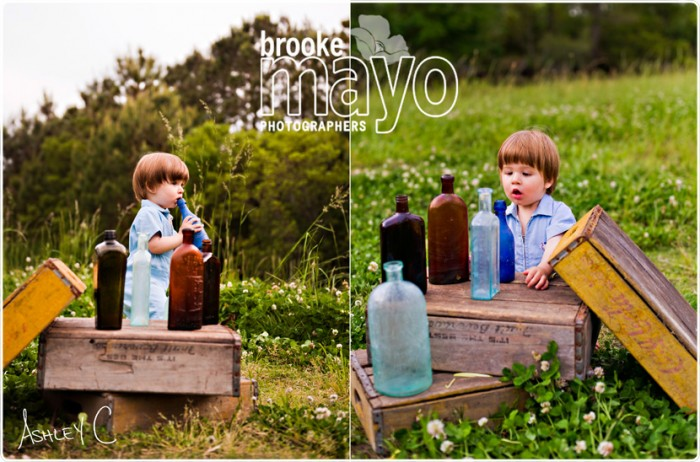 outerbanks_baby_portraits_0003