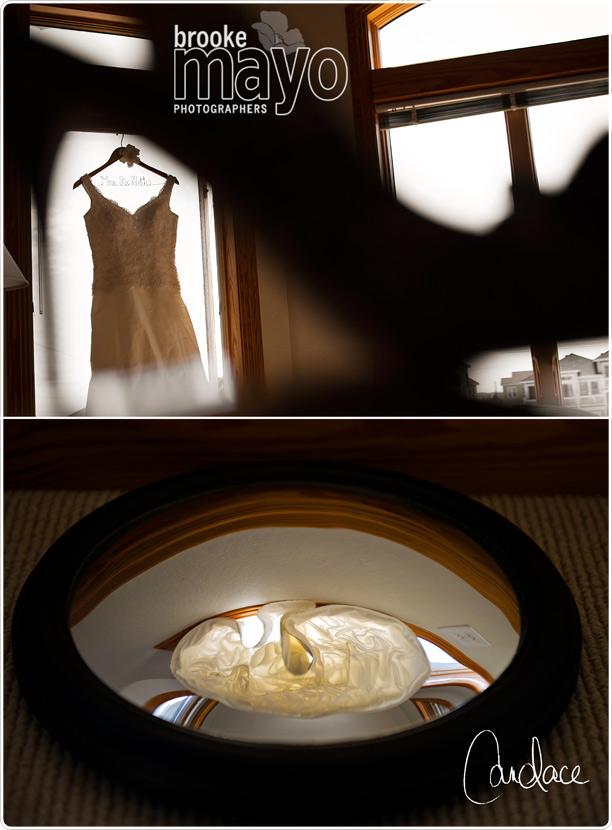 outerbanks_wedding_001