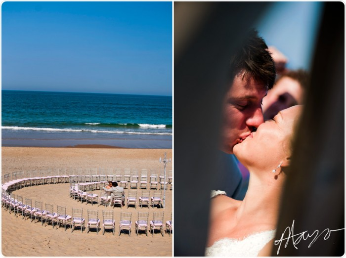 outerbanks_wedding_006