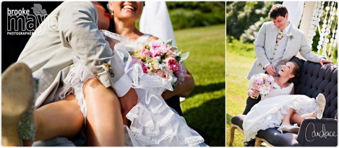 outerbanks_wedding_007