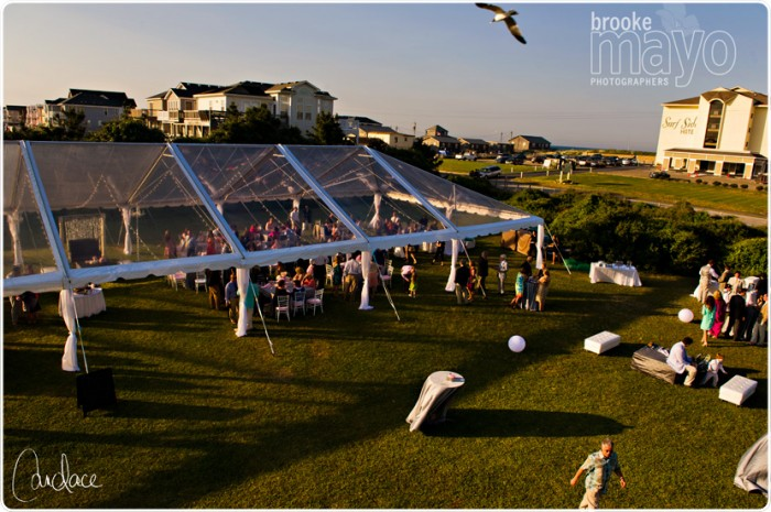 outerbanks_wedding_008