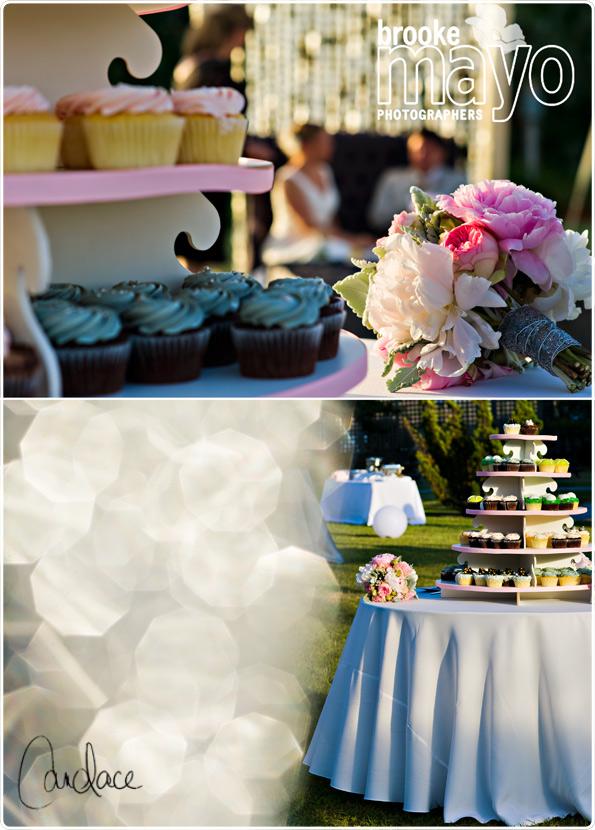 outerbanks_wedding_009