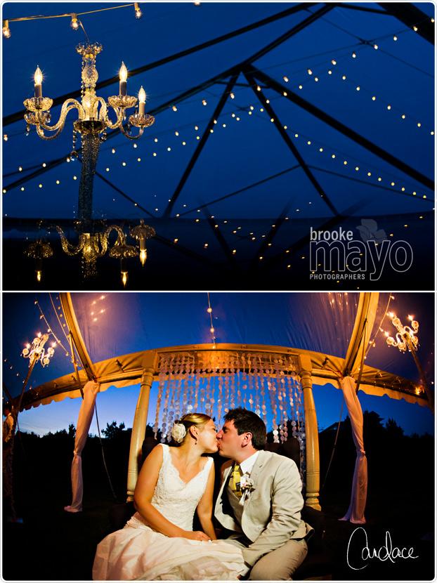outerbanks_wedding_011