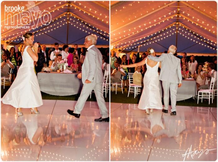 outerbanks_wedding_012