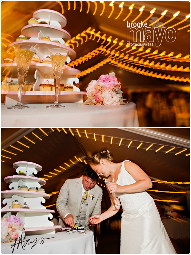 outerbanks_wedding_013