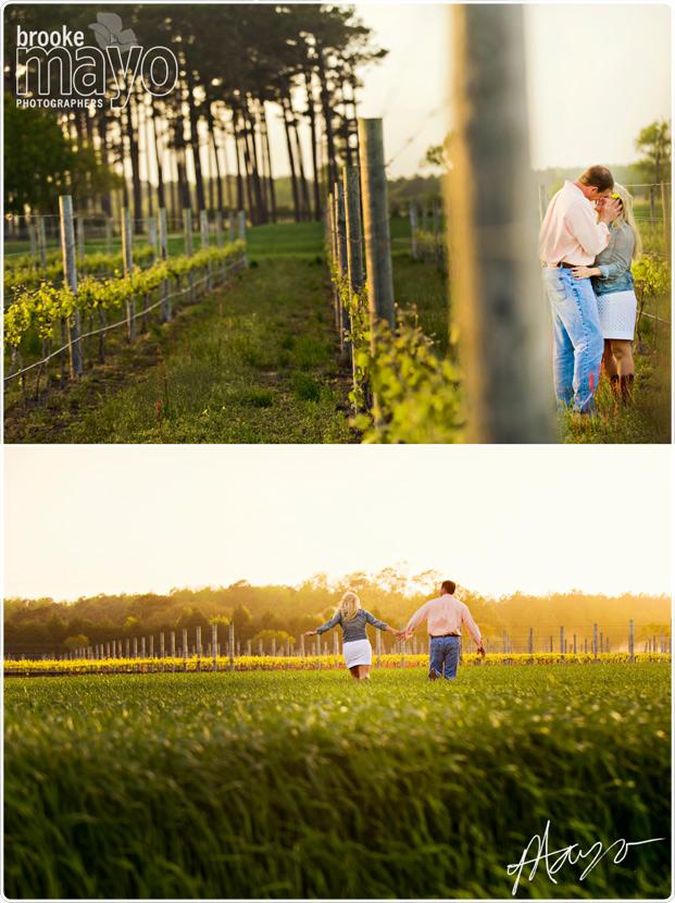 sanctuary_vineyards_portraits_003