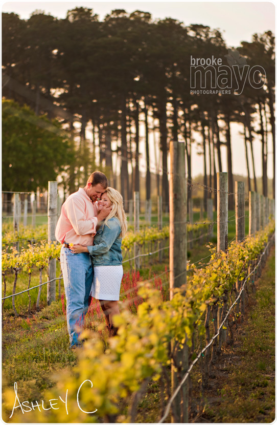 sanctuary_vineyards_portraits_006