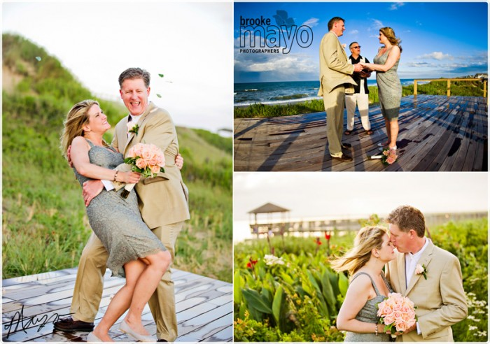 obx_elopement_sanderling