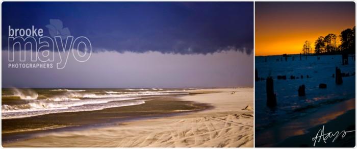 obx_storm