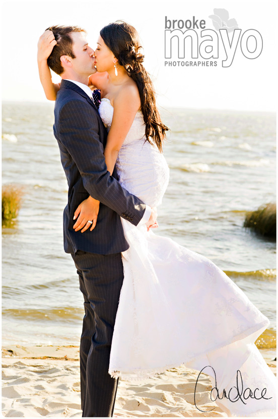 outerbanks_wedding_0004