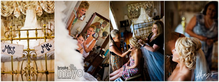 warnerhall_wedding_01