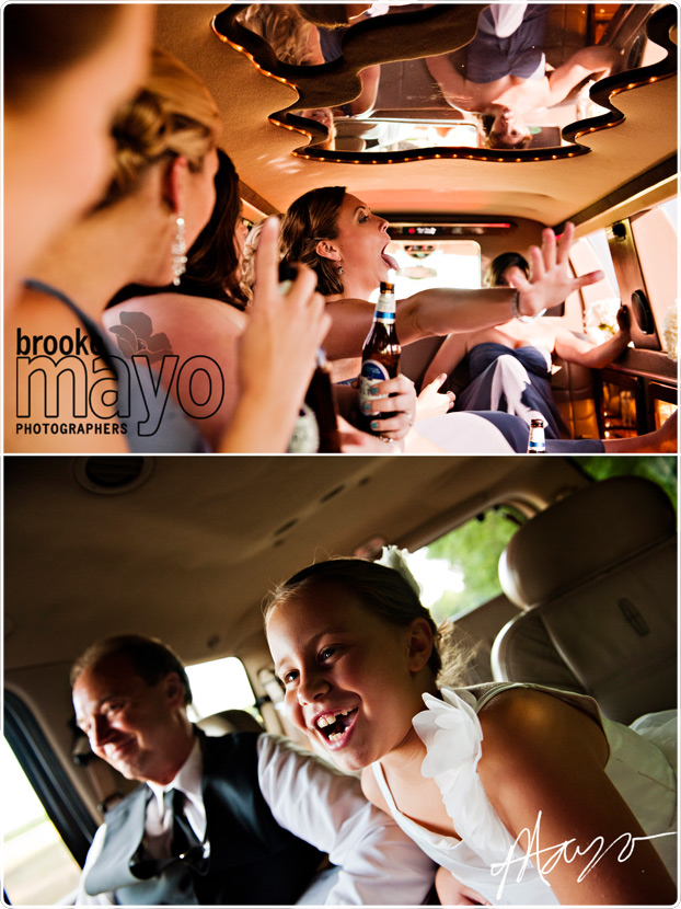 warnerhall_wedding_03
