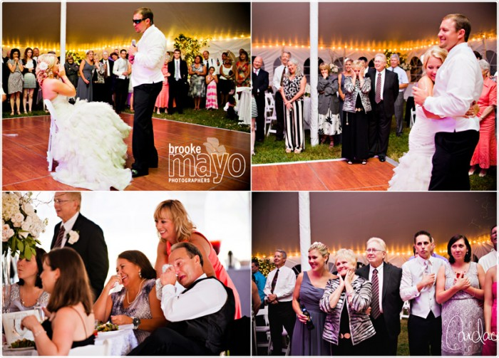 warnerhall_wedding_08