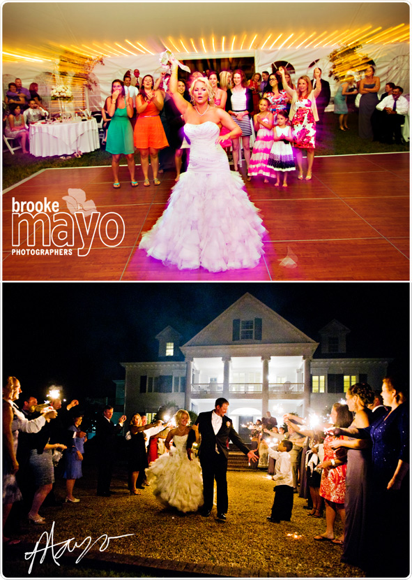 warnerhall_wedding_11