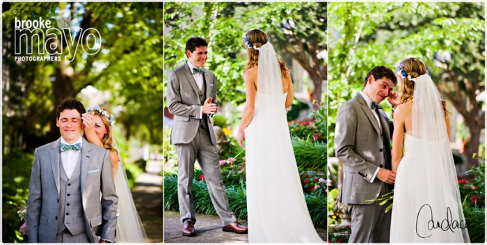 wilmington_wedding_0003