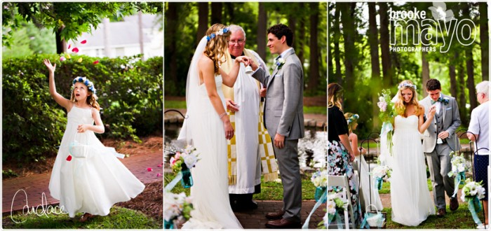 wilmington_wedding_0005