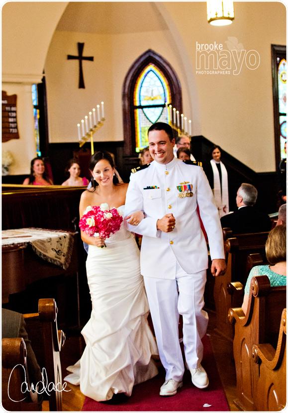 atlanticbeach_wedding_004