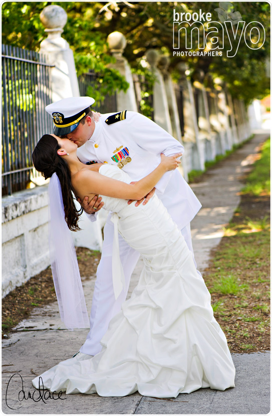 atlanticbeach_wedding_005