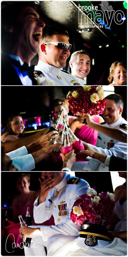 atlanticbeach_wedding_006