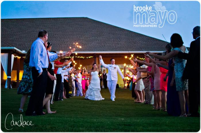 atlanticbeach_wedding_009