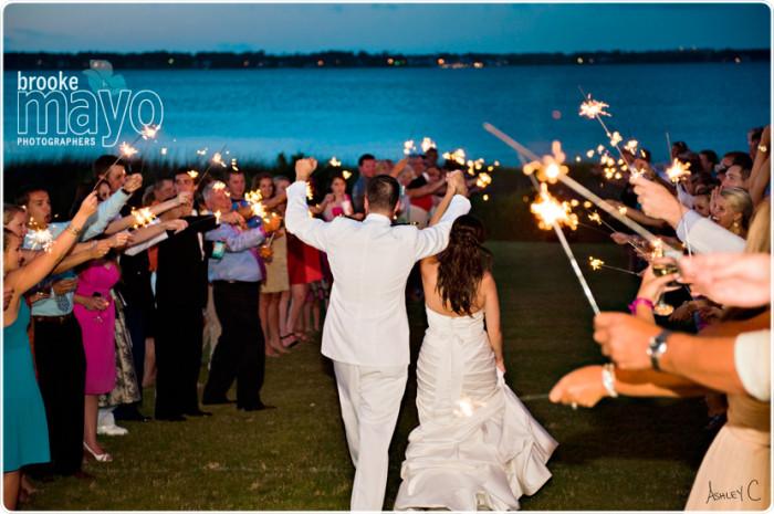atlanticbeach_wedding_010