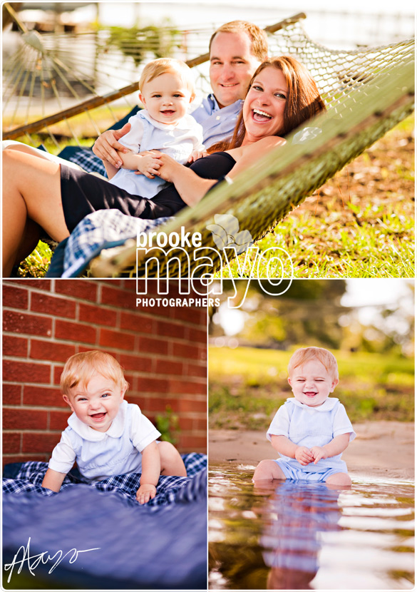 newbern_family_portraits_2