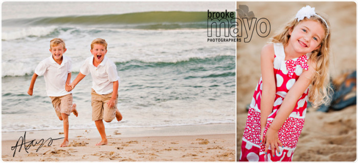 obx_photography