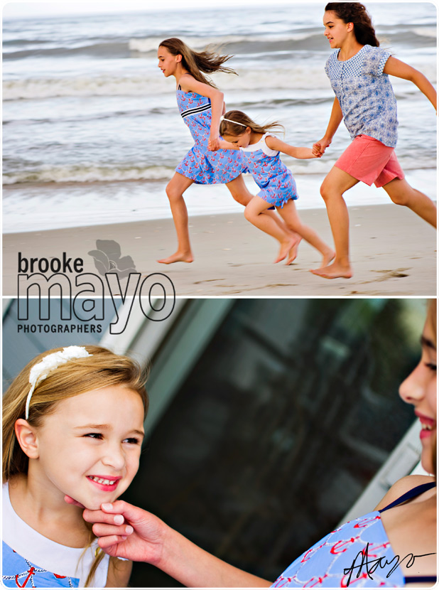 obx_photography_0002