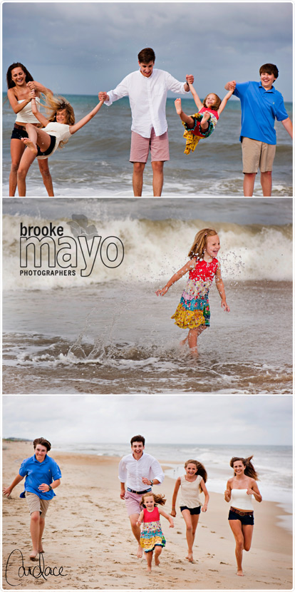 outerbanks_beach_portraits