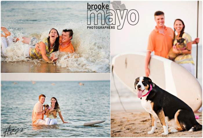 outerbanks_beach_portraits_001
