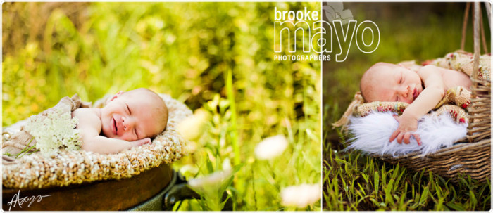 outerbanks_newborn_photography