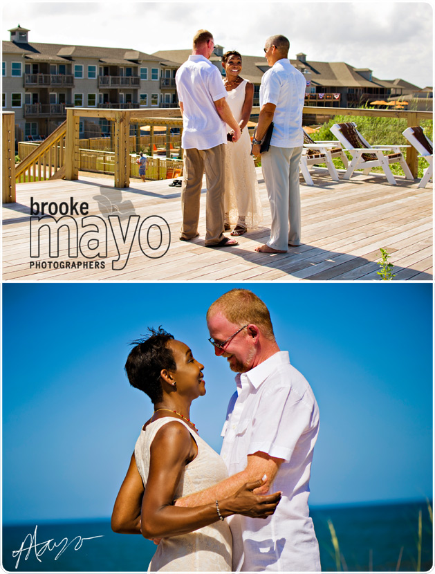 outerbanks_wedding_0002