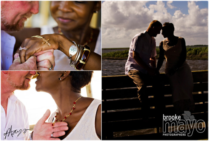 outerbanks_wedding_0003