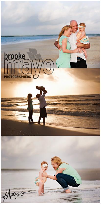 wilmington_beach_portraits_001