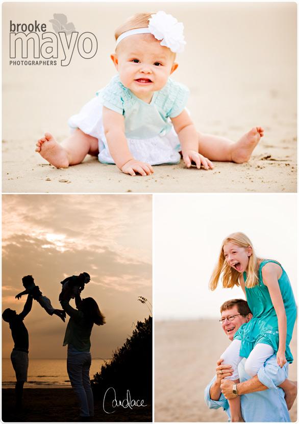 corolla_beach_portraits