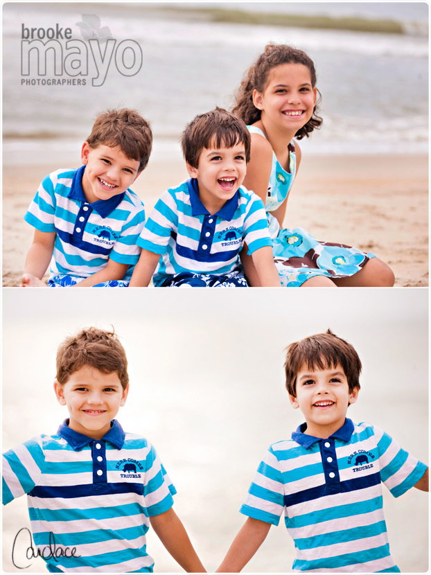 nags_head_beach_portraits