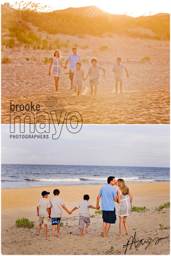 obx_beach_portraits