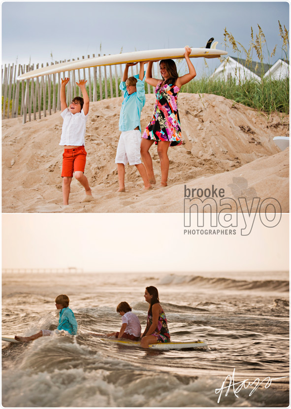 outer_banks_beach_portraits