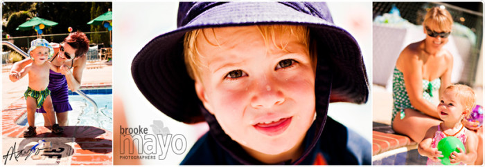 outer_banks_child_photography_