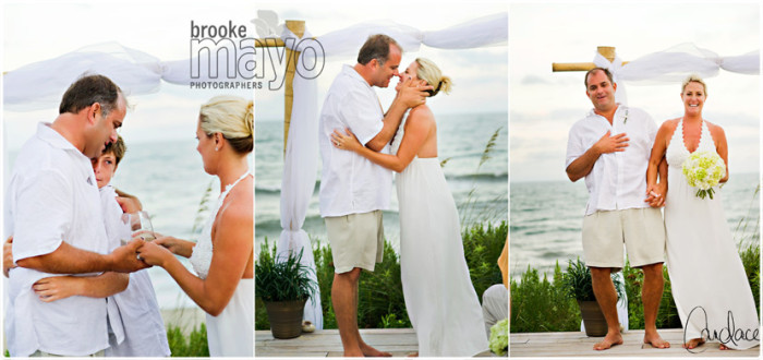outer_banks_wedding_sanderling_1
