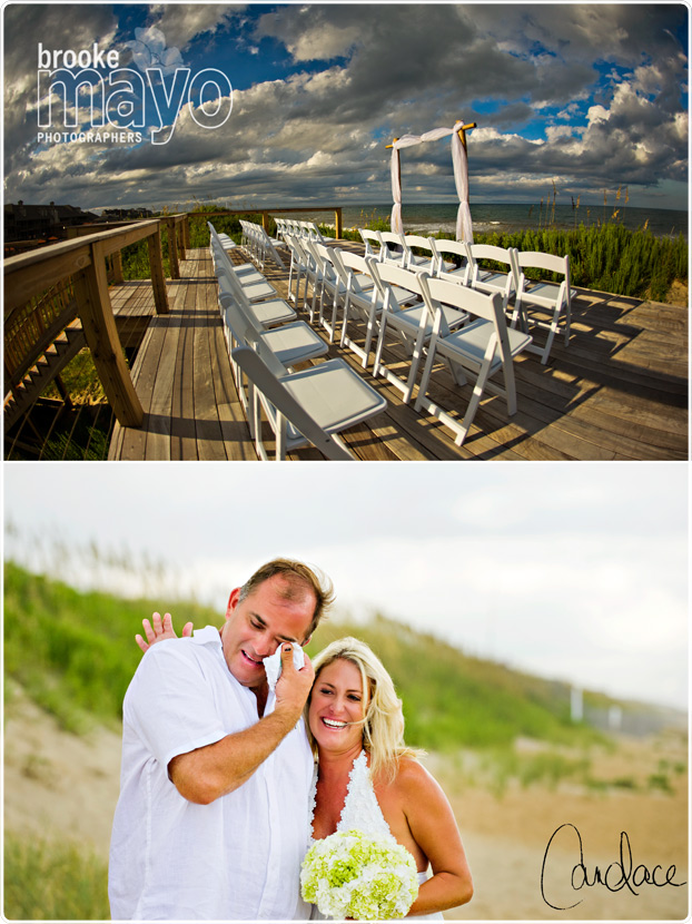 outer_banks_wedding_sanderling_2