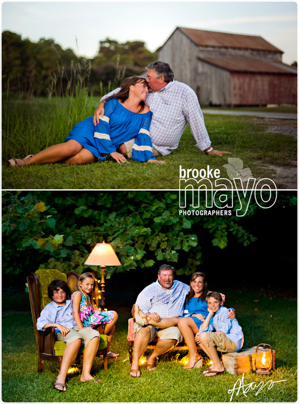 outerbanks_family_portraits_1