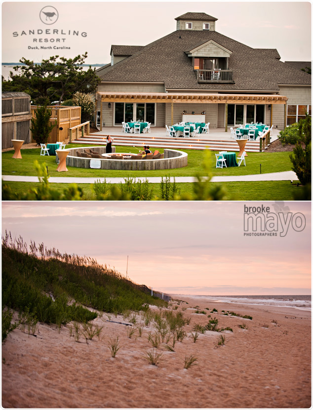 sanderling_beach_wedding_003