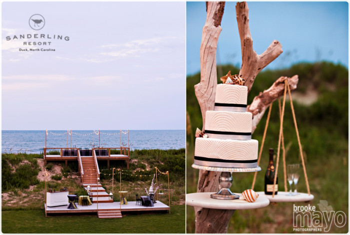 sanderling_beach_wedding_004